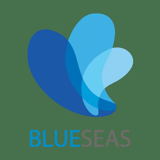 Blueseas Enterprise